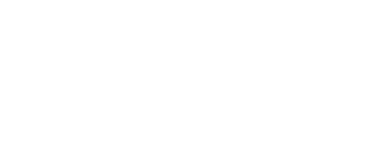 Allan King Photography